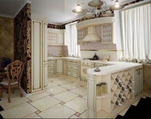 Kitchen Tiles Gold Coast kitchens – majer tiles